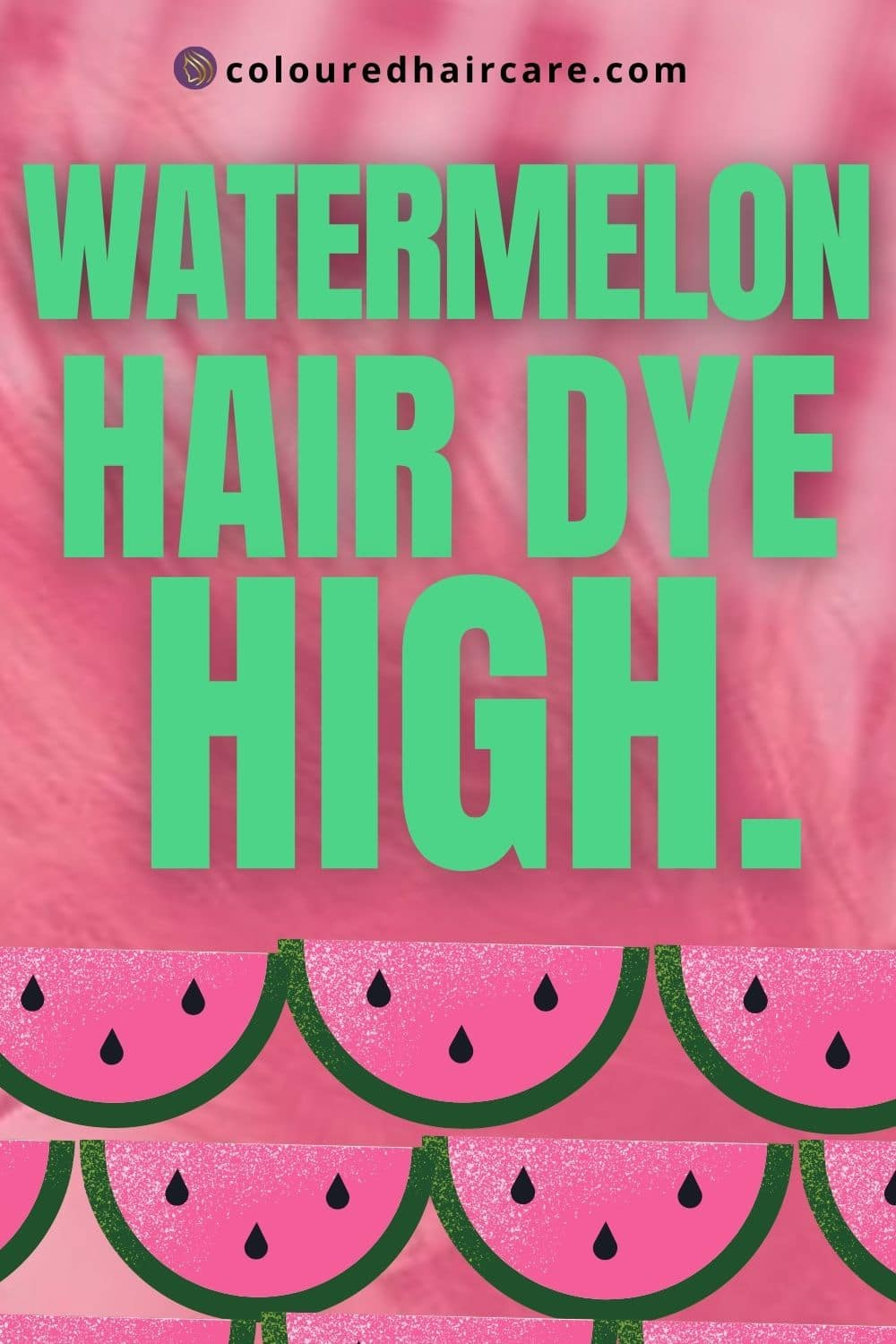 funny hair quote 3