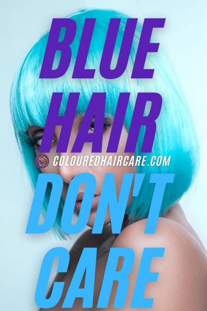 funny hair quote