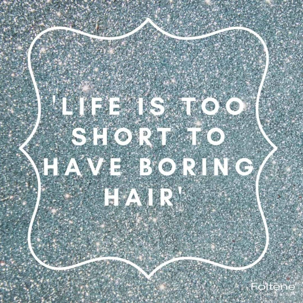 hairstylist quotes hair salon