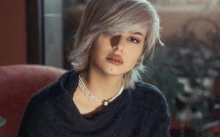 best silver hair dye