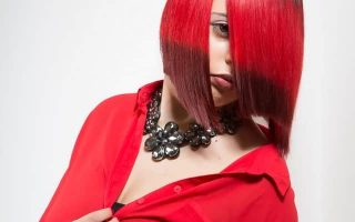 what is the best hair dye to use at home