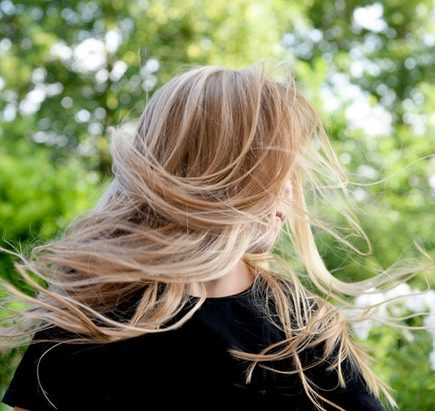 best shampoo and conditioner for bleached hair