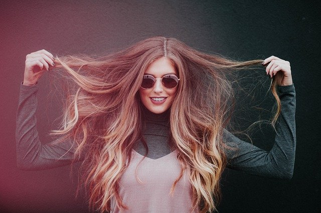 best shampoo and conditioner for dry, coloured hair