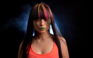 how to do a patch test for hair dye