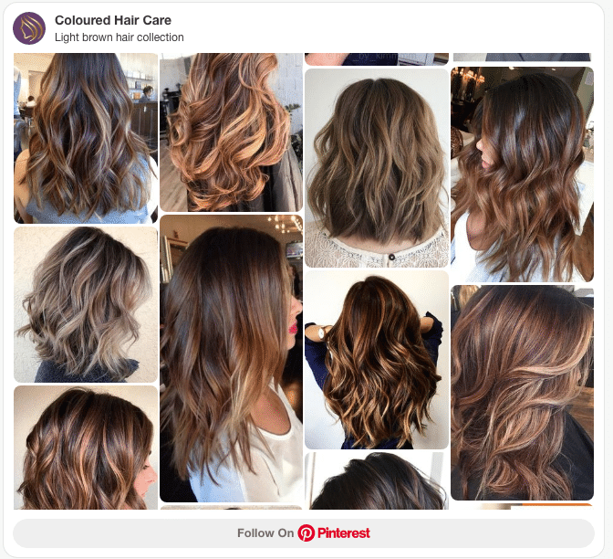 sandy brown colour collection pinterest board